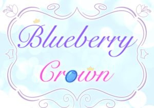 Blueberry_crown