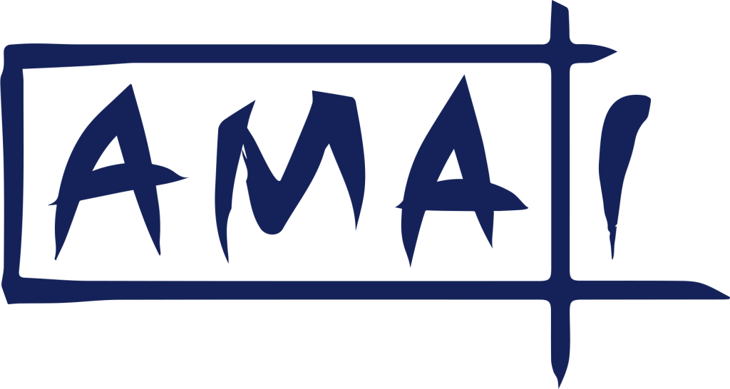 Association of Manga and Anime in Israel